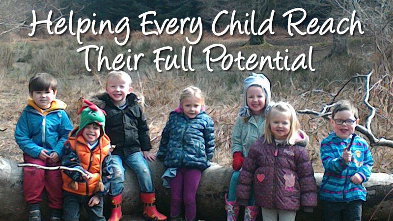 helping-every-child-butterflies-hero