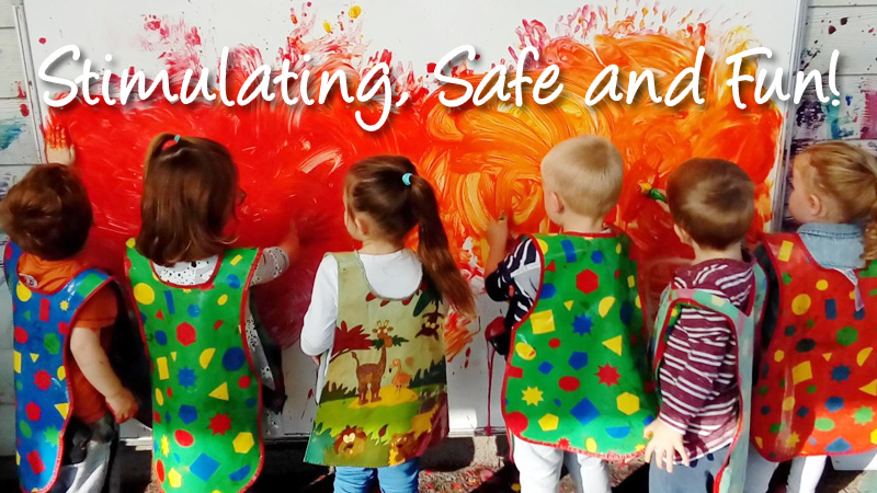 six-children-painting-hero
